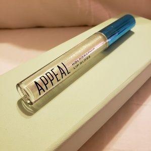 Appeal Cosmetics
